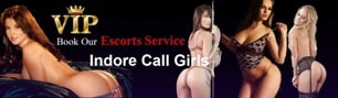 Indore Call Girls